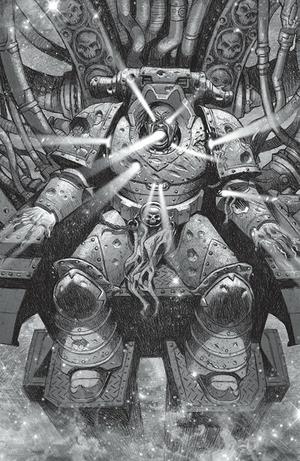 Targutai Yesugei sacrificio Cristal Oscuro Cicatrices Blancas.png