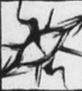 Emblema de los Azotados.png