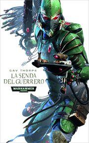 La-senda-del-guerrero 9788448044763.jpg