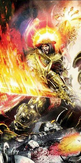 Imperio emperador luchando.jpg