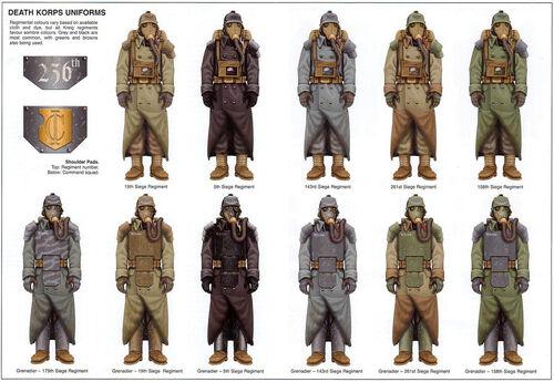 Krieg Uniforms2.jpg