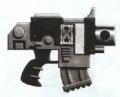 Bolter pistola Ryza Ultima fantasmas estelares.jpg
