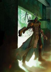 Inquisidor (5)