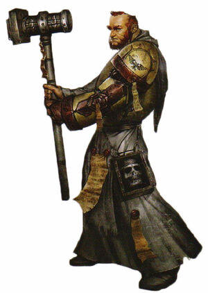 Abad Instructor Eclesiarquía Adeptus Ministorum Wikihammer.jpg