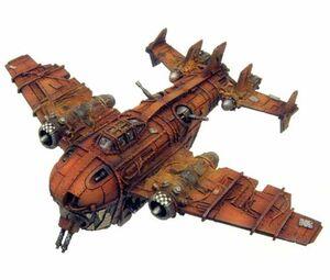 Bombardero Orko.jpg