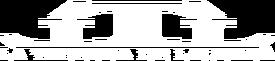 Taberna de Laurana Blog Header Banner Logo