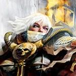 Avatar - Hermana de la Batalla