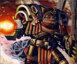 Morlock Terminator Squad.jpg