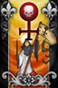 Orden de Nuestra Señora mártir Estandarte