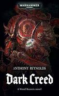 Word Bearers, 3, Dark Creed