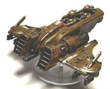 Tau Pirana-2