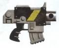 Bolter pistola Ultima.jpg