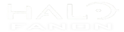 Halo banner wiki 4.png