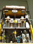 Escenografia Torre Filtracion 03 36a Luz Natural Wikihammer