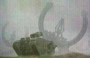 Land Raider Helios 2