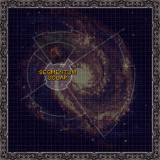 Galaxy map segmentumsolar.jpg