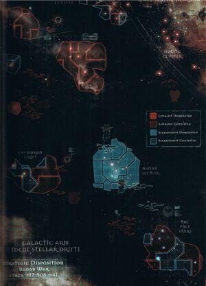 Disposicion Estrategica Badab.jpg