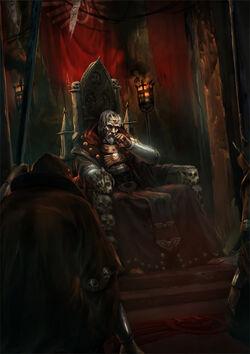 Gobernador planetario imperial