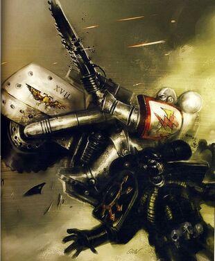 Marines cicatrices moto vs caos.jpg