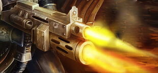 Combi Bolter-Fusion Wikihammer 40K.jpg
