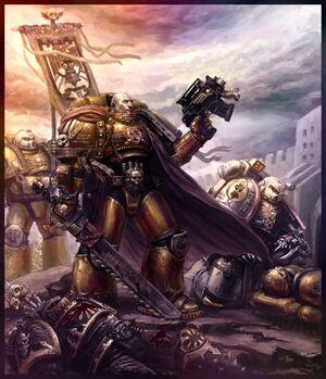 412px-Sons of Dorn.jpg