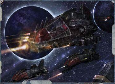 Orkoz cruzeros disparando espacio.jpg