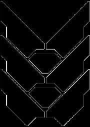 File:180px-Misriah-logo.png