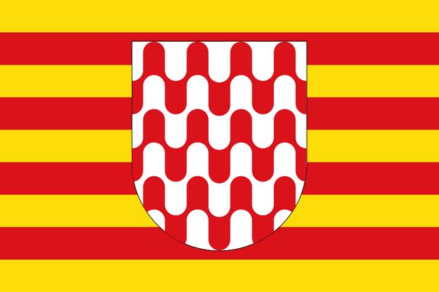 File:Flagofgerona.png