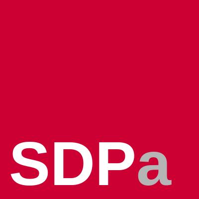 File:SDP.png