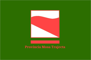 Mosa Trajectum