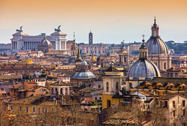 File:Rome6.jpg