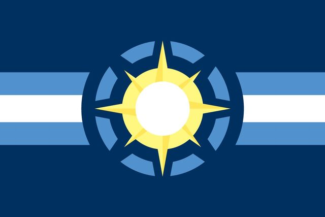 File:United system of sol flag by wmediaindustries-d5rr0f1.jpg