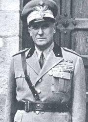 Maresciallo-Rodolfo-Grazian
