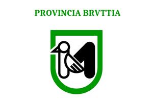 Bruttium