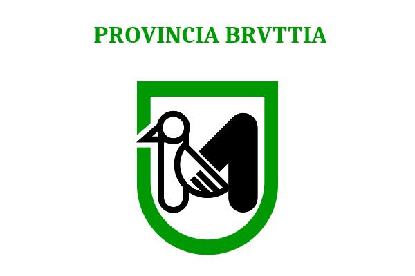 File:Bruttium.png