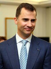 Felipe-Prince-of-Asturias