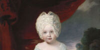 Isabel II of Arveyres