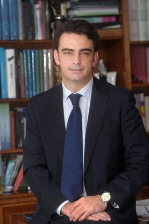 Diego-calvo-presidente