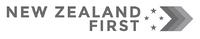 Nz-first-logo2