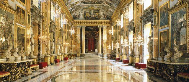 File:Palace Van Der Grudeln, gallery.jpg