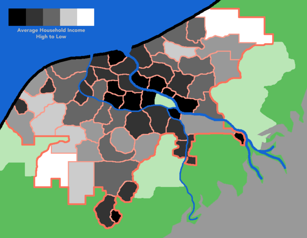 File:Sep map income.png