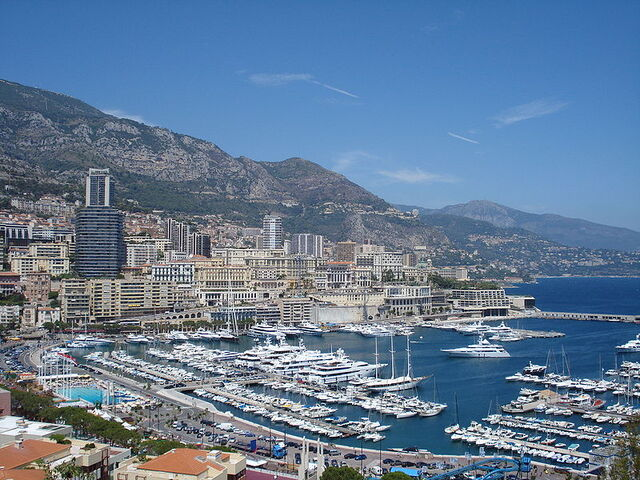File:Viewofmonaco.jpg