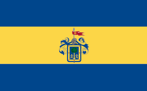 Flagofeasthavana