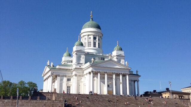 File:Helsinki cathedral.jpg
