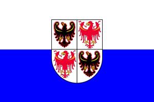 CallevaAtrebatum