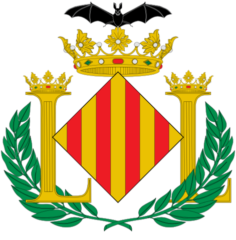 File:Valenciaarms.png