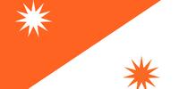 North Khanate