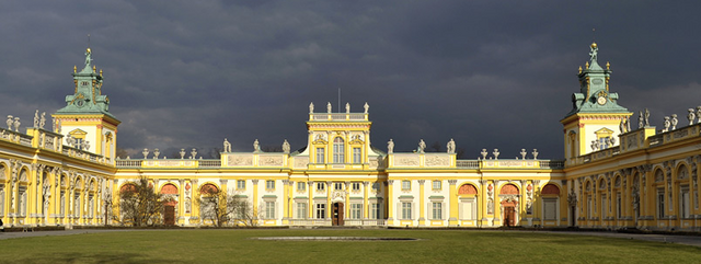 File:Iris palace.png