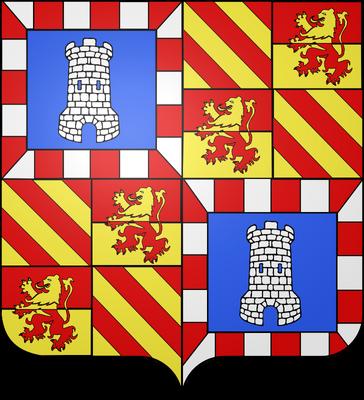 Duchy of Ijzerland