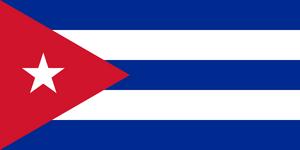 Flagofwesthavana